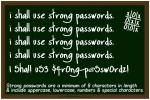 A Beginners Guide To Crafting A Secure Password