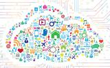 What On Earth Is 'The Internet Of Things'?